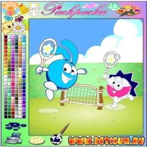 Герои игры мортал комбат , онлайн игры кунфу панда, игры салон спа онлайн играть, прохождение игры трансформеры 3