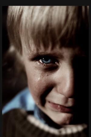 Лишение одного из родителей прав на ребенка