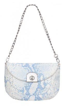 Модные сумки сезона весна-лето 2016 года