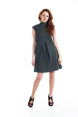 Платья 2012