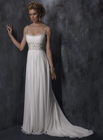 Как купить свадебное платье - Покупка свадебного платья