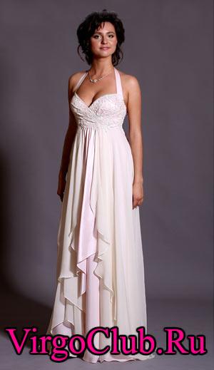 Свадебные платья в стиле ампир греческие. Фото свадебных платьев в