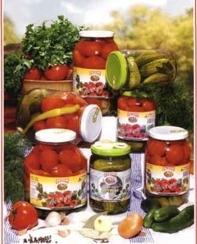 Пошаговый рецепт хачапури с сыром с фото